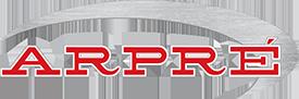 Arpre_logo