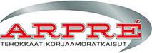 Arpre